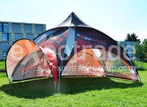 Expodome_Sublimation